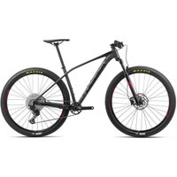 Orbea Alma H30 Mountain Bike 2020 - Hardtail MTB