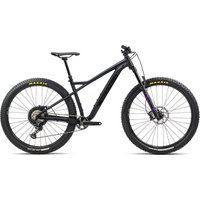 "Orbea Laufey H10 29"" Mountain Bike 2021 - Hardtail MTB"