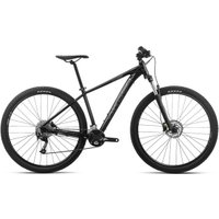 "Orbea MX 40 29"" Mountain Bike 2020 - Hardtail MTB"