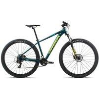 Orbea MX 50 Mountain Bike 2020 - Hardtail MTB