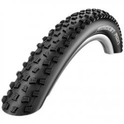 "Schwalbe Rocket Ron Performance Folding 26"" Mountain Bike Tyre - Black"