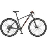Scott Scale 970 Hardtail Mountain Bike - 2021