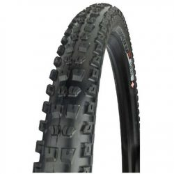 Specialized Butcher Grid 2Bliss Ready 650B Folding Mountain Bike Tyre - Black