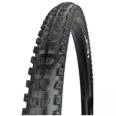 Specialized Butcher Grid 2Bliss Ready 650B Folding Mountain Bike Tyre - Black