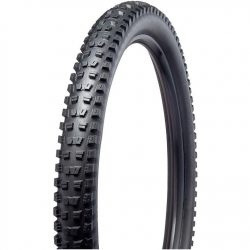 Specialized Butcher Grid Trail 2Bliss 27.5/650b Mountain Bike Tyre - Black