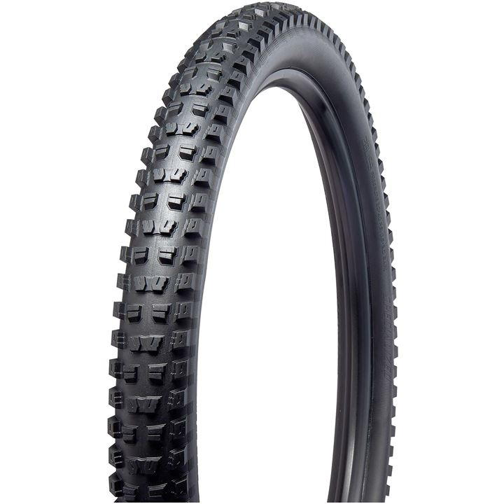 Specialized Butcher Grid Trail 2Bliss 27.5/650b Mountain Bike Tyre - Black