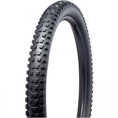 "Specialized Butcher Grid Trail 2Bliss 29"" Mountain Bike Tyre - Black"