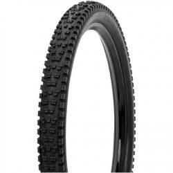 """Specialized Eliminator Grid Trail 2Bliss 29"""" Mountain Bike Tyre - Black"""