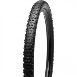 """Specialized Ground Control Control 2Bliss 29"""" Mountain Bike Tyre - Black"""