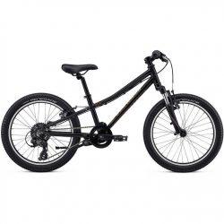 Specialized Hotrock 20 2020 Kids Mountain Bike - Black
