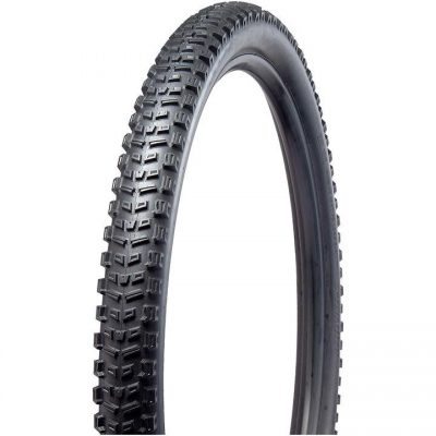Specialized Purgatory Grid 2Bliss 27.5/650b Mountain Bike Tyre - Black