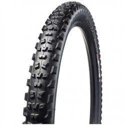 Specialized Purgatory Grid 2Bliss Ready 650b Folding Mountain Bike Tyre - Black