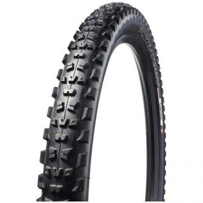 Specialized Purgatory Grid 2Bliss Ready 650b Folding Mountain Bike Tyre - Black