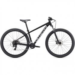 Specialized Rockhopper 2021 Mountain Bike - Black