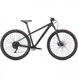 Specialized Rockhopper Elite 2021 Mountain Bike - Black