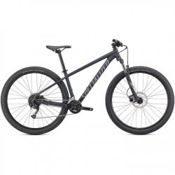 Specialized Rockhopper Sport 2021 Mountain Bike - Grey