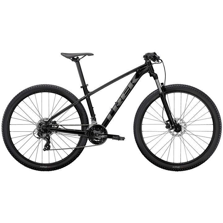 £495.00 – Trek Marlin 5 2021 Mountain Bike – Black 21