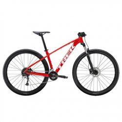 Trek Marlin 7 2020 Mountain Bike - Red