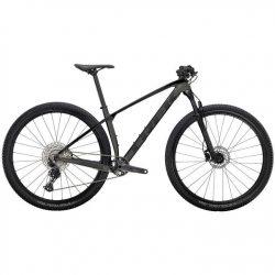 Trek Procaliber 9.5 2021 Mountain Bike - Black