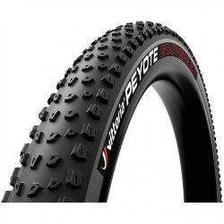 Vittoria Peyote TNT G2.0 27.5 Folding Tubeless Ready Mountain Bike Tyre