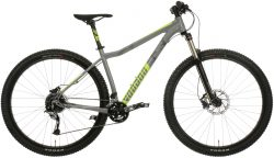 Voodoo Aizan 29Er Mountain Bike - 16 Inch