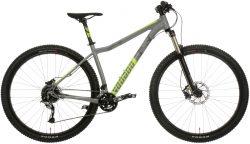Voodoo Aizan 29Er Mountain Bike - 18 Inch