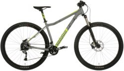 Voodoo Aizan 29Er Mountain Bike - 18 Inch