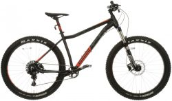 Voodoo Mambo 27.5+ Mountain Bike - 18 Inch