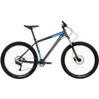 Boardman MHT 8.6 Mountain Bike 2019 - Hardtail MTB