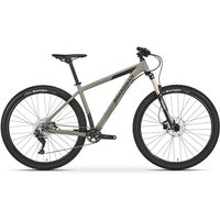 Boardman MHT 8.6 Mountain Bike 2021 - Hardtail MTB