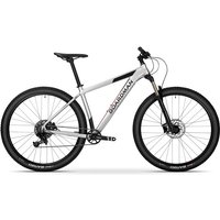 Boardman MHT 8.8 Mountain Bike 2019 - Hardtail MTB