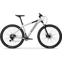 Boardman MHT 8.8 Mountain Bike 2019 - Hardtail MTB