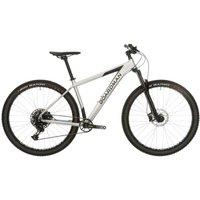 Boardman MHT 8.8 Mountain Bike 2020 - Hardtail MTB