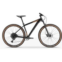 Boardman MHT 8.9  Mountain Bike 2020 - Hardtail MTB