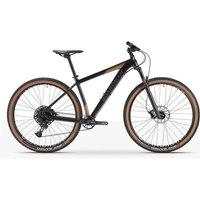 Boardman MHT 8.9  Mountain Bike 2020 - Hardtail MTB
