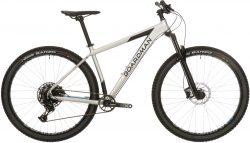 Boardman Mht 8.8 Mens Mountain Bike L