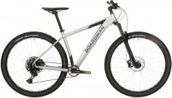 Boardman Mht 8.8 Mens Mountain Bike Xl