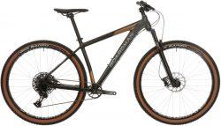 Boardman Mht 8.9 Mountain Bike M