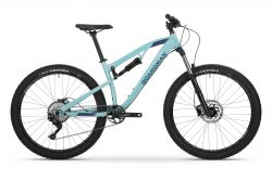 Boardman Mtr 8.8 Womens Mountain Bike - L