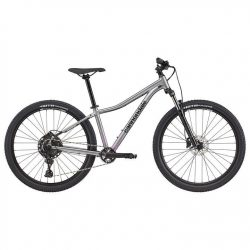 Cannondale Trail 5 2021 Womens Mountain Bike - Lavender