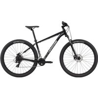 Cannondale Trail 7 Ltd Mountain Bike 2021 - Hardtail MTB