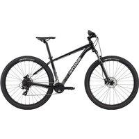 Cannondale Trail 7 Ltd Mountain Bike 2021 - Hardtail MTB