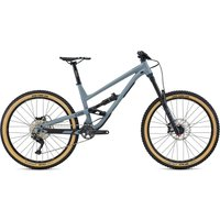 Commencal Clash Origin Full Suspension Bike (2021)   Full Suspension Mountain Bikes