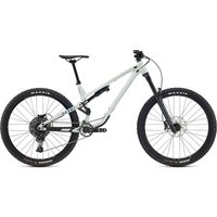 Commencal Meta AM 29 Ride Suspension Bike (2021)   Full Suspension Mountain Bikes