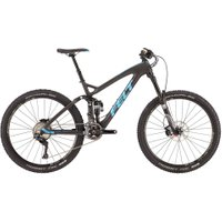 Felt Decree 2 (2017) Mountain Bike   Full Suspension Mountain Bikes