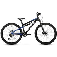 Forme Black Rocks Junior 26w 2020 - Junior Bike