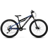Forme Black Rocks Junior 26w 2020 - Junior Bike