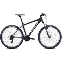 Fuji Nevada 26 1.9 V-BRAKE Urban Bike (2021)   Hard Tail Mountain Bikes