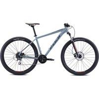 Fuji Nevada 29 1.7 Hardtail Bike (2021)   Hard Tail Mountain Bikes