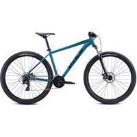 Fuji Nevada 29 1.9 Hardtail Bike (2021)   Hard Tail Mountain Bikes